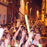 2014-07-19-carnaval-estiu-moscou-68