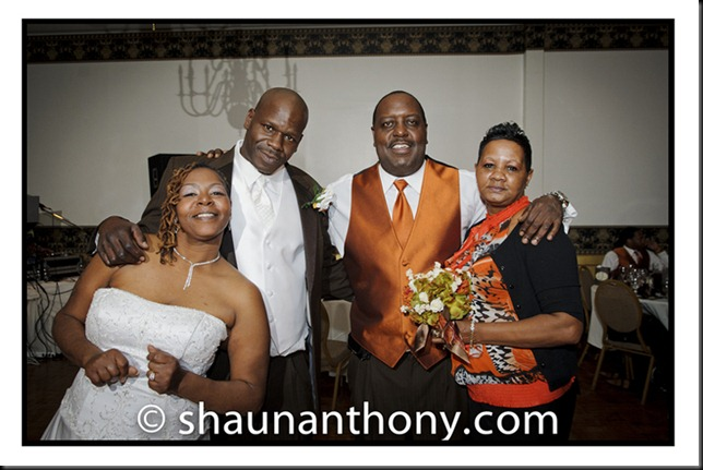 Latonya & Kenny Wedding Blog 066