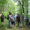 Himmelfahrt_2011_065.JPG