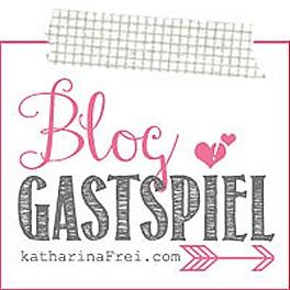 BlogGastspielLogo200pink