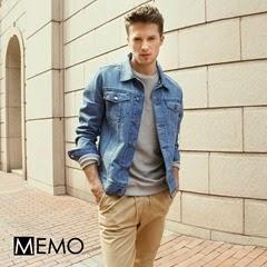 Memo Spring 2015 (9)