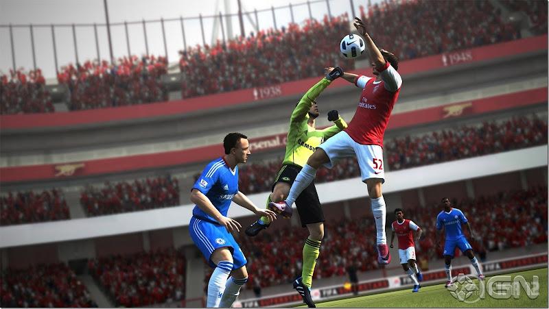 fifa-soccer-12-20110526040010628