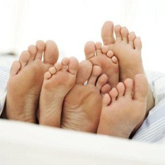 foot_care2