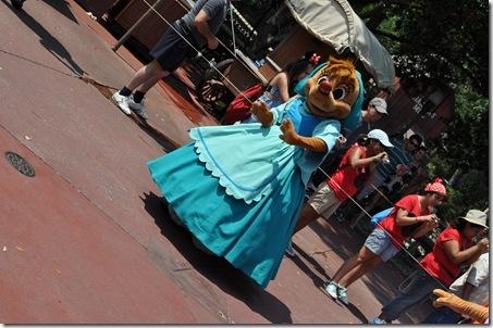 06-04-11 Disney final 076