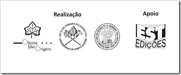 Adesivo Logos