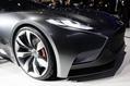 Hyundai-HND-9-Concept-Seoul-5