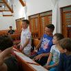 2014-06-16_Gyermekhet_22.jpg