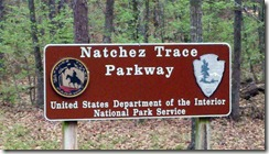 natches sign