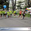mmb2014-21k-Calle92-0599.jpg