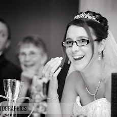 Wotton-House-Wedding-Photography-LJPhoto-CDB-(129).jpg