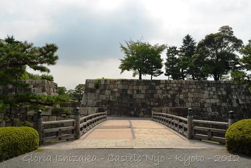Glória Ishizaka - Castelo Nijo jo - Kyoto - 2012 - 83