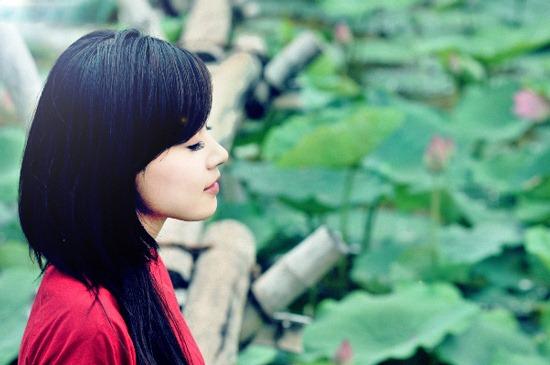 hotgirl-midu-chup-anh-sen (7)