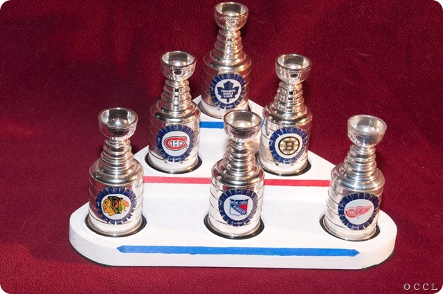 STANLEY CUPS (1 of 1)