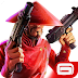 Blitz Brigade-Online FPS Fun 1.4.0 mod APK+DATA