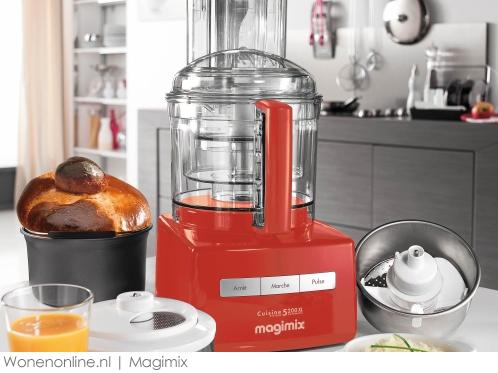 magimix-foodprocessor
