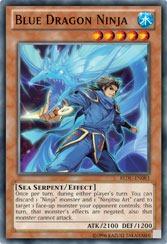 BlueDragonNinja-REDU-EN-OP