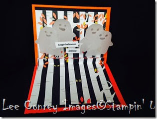 jax stars blog hop Halloween inside