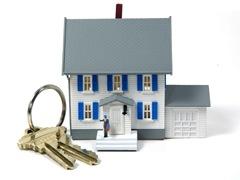 home-insurance
