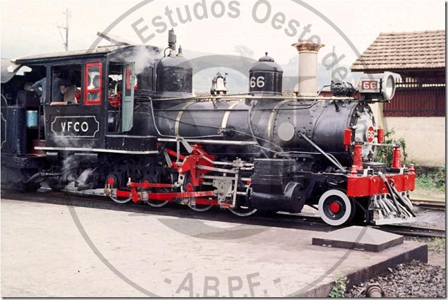 66 1974 - Guido Motta (3)