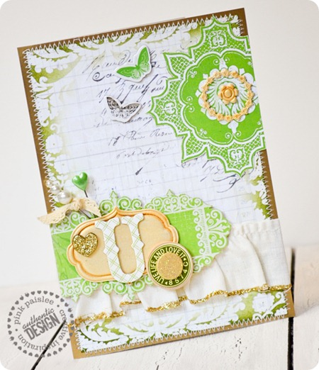 Green-Treat-Set-Card