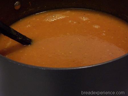 garden-fresh-tomato-soup 012