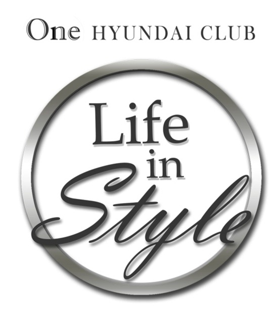 One Hyundai Club