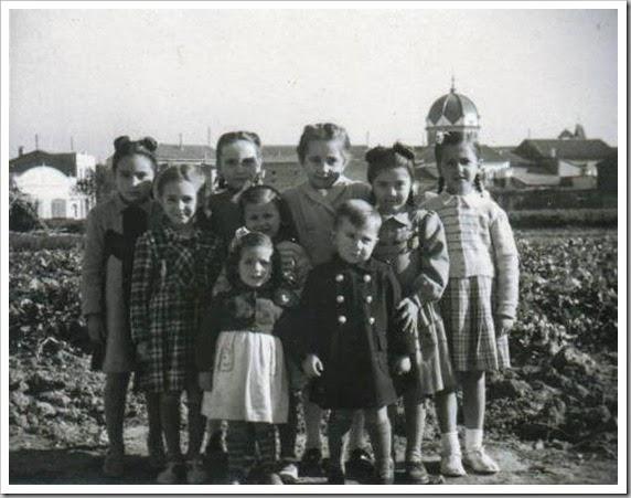 taroncher 11_1947