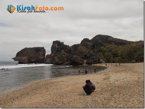 Pantai Siung_03