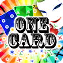 J원카드 icon