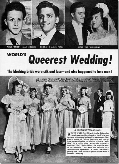 womanless-wedding-france-ca1952jpg