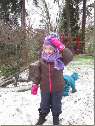 1-14 Snow Day 009