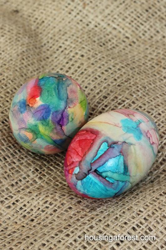 Tie-Dye-Easter-Eggs-5