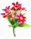 Artificial_Flower_Bush