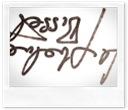 assinatura-1