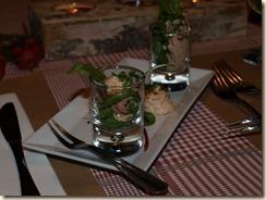 Vechmaal, Brugstraat: Taverne 'De Horne'