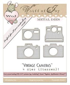 D1353_Vintage Cameras