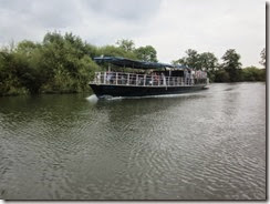 River Thames 2014 004 (640x480)