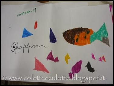Mamme Che Leggono 2013 - 29 dicembre - Merenda con Sala Presente (104)