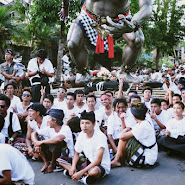 nyepi_077.jpg