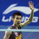 China Open 2011 - Best Of - 111124-1606-rsch7273.jpg