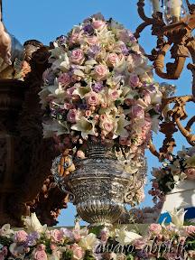 carmen-coronada-de-malaga-2013-felicitacion-novena-besamanos-procesion-maritima-terrestre-exorno-floral-alvaro-abril-(101).jpg