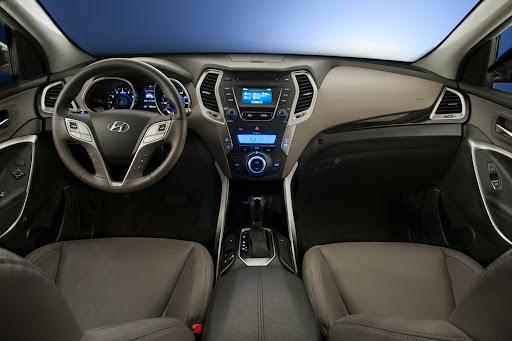 2013-Hyundai-Santa-Fe-Sport-16.jpg