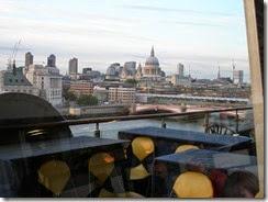 London 016
