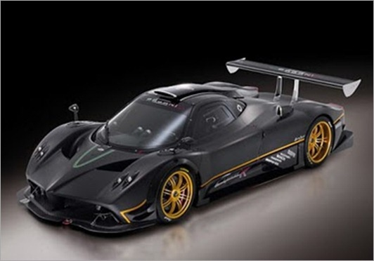 pagani-zonda-r-clubsport-by-pagani-in-italy-2