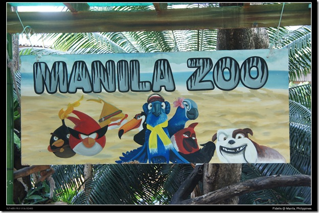Manila71