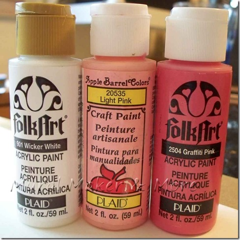 how-to-paint-roses-10