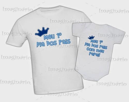 inspiracao-camiseta-dia-dos-pais-13.jpg