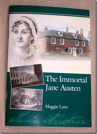 an introduction to the analysis of jane austens society Posts about jane austen critiques & analysis book reviews written by br paul byrd, op,  what is a jane austen sequel an introduction to jane austen sequels.