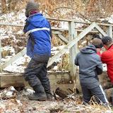 Scouts working 2.JPG