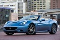 Ferrari-California-7
